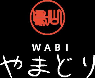 WABI やまどり